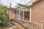 13 Panpande Cres, Orange, NSW 2800
