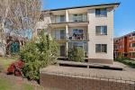11/9 Reddall St, Campbelltown, NSW 2560