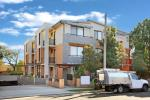 1/3-5 Talbot Rd, Guildford, NSW 2161