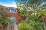 18 Gooyong St, Keiraville, NSW 2500