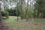 3 Ben Nevis Cct, Bundanoon, NSW 2578