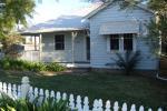 11 Newcastle Rd, Wallsend, NSW 2287