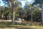 49 Coolabah Rd, Bungonia, NSW 2580