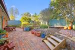 54 Broughton St, Guildford, NSW 2161
