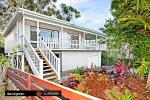 Bulli, NSW 2516, address available on request