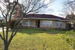 10 Mayfred Ave, Hope Valley, SA 5090