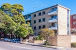 12/373 Bronte Rd, Bronte, NSW 2024