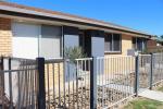 2/509 Kotthoff St, Lavington, NSW 2641