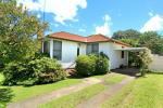 12 Hickman St, Mount Saint Thomas, NSW 2500