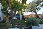 20a  Georgina St, Bass Hill, NSW 2197
