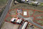 11-18 Scott Pl, Orange, NSW 2800