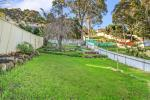 60 Ocean St, Mount Saint Thomas, NSW 2500