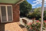 246 Old Northern Rd, Castle Hill, NSW 2154