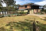 Glenorie, NSW 2157, address available on request