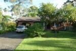 44 Diggers Dr, Tanilba Bay, NSW 2319