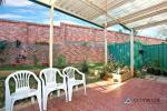 8/1 Carysfield Rd, Bass Hill, NSW 2197