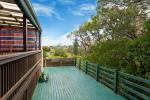 32 Glen Ave, Randwick, NSW 2031