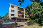 4/92-96 Milton St, Ashfield, NSW 2131