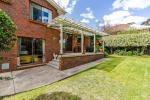 15 Thoopara Pl, Orange, NSW 2800
