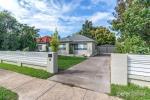 10 Moulder St, Orange, NSW 2800