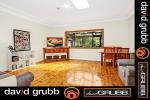 58 Rann St, Fairy Meadow, NSW 2519