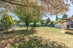 79 Cecil Rd, Orange, NSW 2800