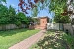 41 Clinton St, Orange, NSW 2800