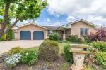 65 Sieben Dr, Orange, NSW 2800