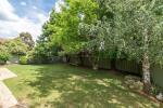 53 Sieben Dr, Orange, NSW 2800