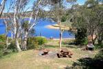 1/73 Townsend St, Jindabyne, NSW 2627