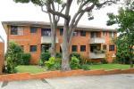 1-5 Myra Rd, Dulwich Hill, NSW 2203