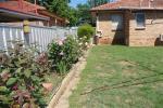 28 Glenroi Ave, Orange, NSW 2800