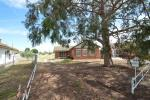 LT373 (84) Fairview Tce, Clearview, SA 5085