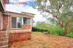 23 Bounty Ave, Kirrawee, NSW 2232