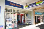 Business for Sale - New South Wales