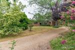 22 Giles Rd, Orange, NSW 2800