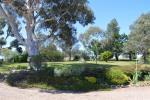 1181 Oallen Rd, Oallen, NSW 2622