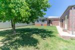 181 Hill St, Orange, NSW 2800