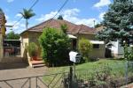 42 & 44 Merle St, Bass Hill, NSW 2197