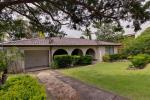 140b Terry St, Kyle Bay, NSW 2221