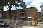 1/21-23 Lachlan St, Liverpool, NSW 2170