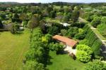 74 Eridge Park Rd, Burradoo, NSW 2576