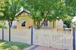 40 Allison St, Dubbo, NSW 2830