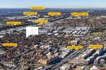 16-18 Simpson St, Auburn, NSW 2144