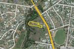 481 Urana Rd, Lavington, NSW 2641