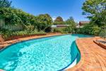 11 Pasadena Pl, Orange, NSW 2800