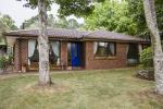 41 Bindar Cres, Bundanoon, NSW 2578