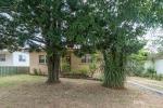 59 Gardiner Rd, Orange, NSW 2800