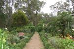 Mittagong, NSW 2575, address available on request
