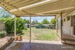 10 Morobe Pl, Orange, NSW 2800